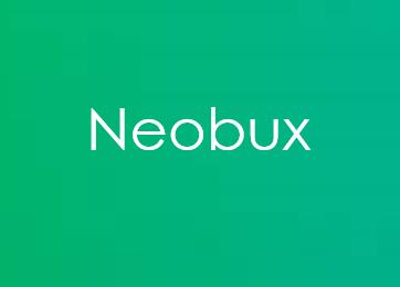 En Neobux todos ganamos dinero, solamente necesitamos tener una estrategia