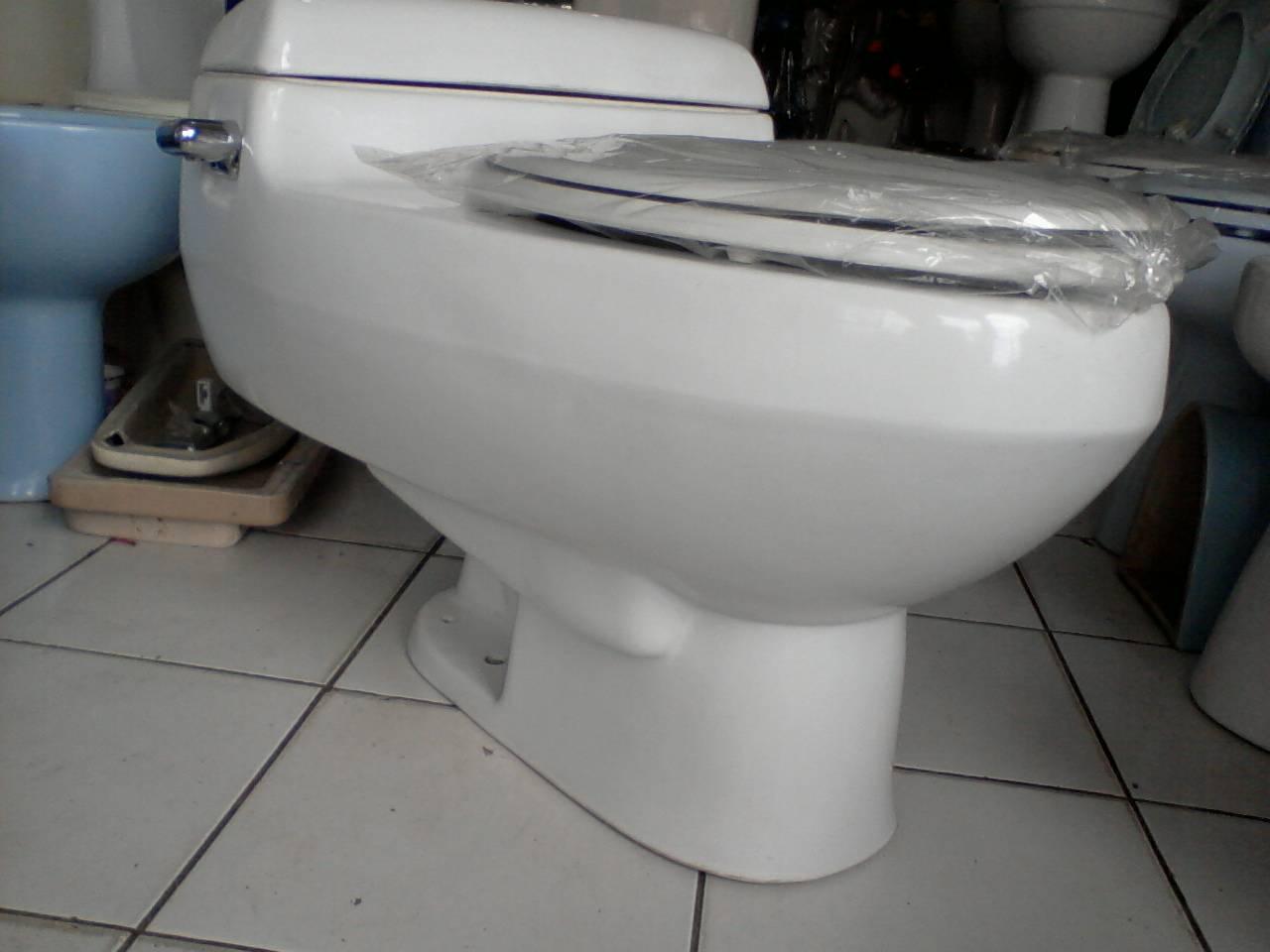 harga wc merk toto - harga terbaru kloset wc duduk 2018 tips ...