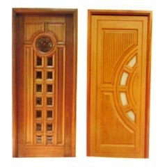 Modern homes front entrance doors designs ideas for New latest house door design