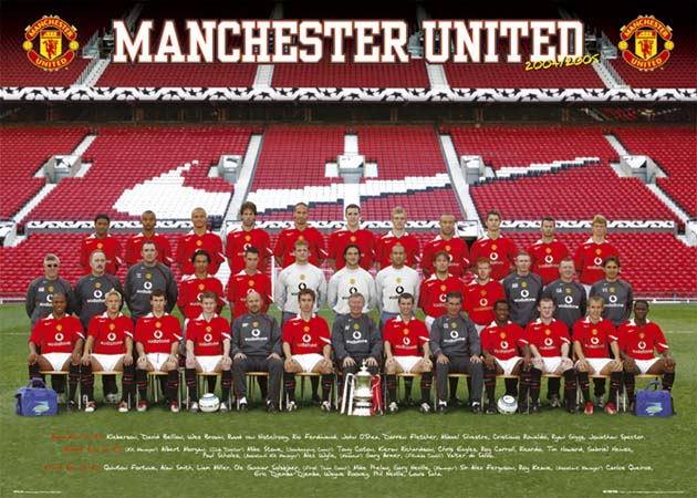 man u wallpaper. man u wallpaper. wallpaper