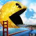 """PAC-MAN™ cumple 35 años - """"PXELES"""" la película de Sony Pictures te invita a celebrar en UNICENTRO Bogotá"""