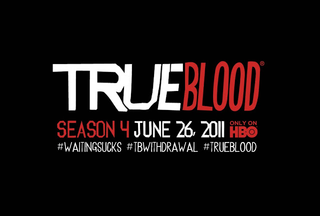 true blood season 4 promo pictures. true blood season 4 promo.