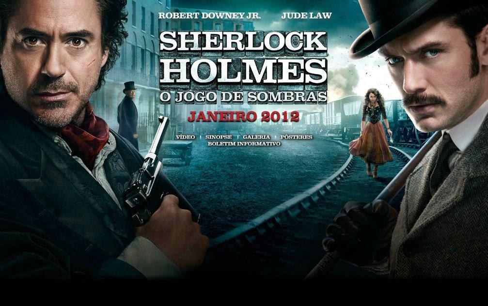 http://clikakidownloads.blogspot.com.br/2015/01/download-sherlock-holmes-o-jogo-de.html