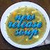 New Release Soup - Spartaque, Jan Driver, Ursala 1000, & Master Blasters