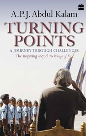 Turning points free download pdf