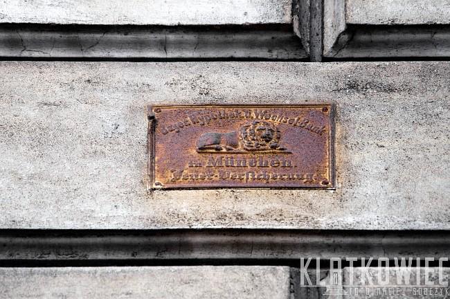 Inowrocław: przedwojenne ubezpieczenie od ognia