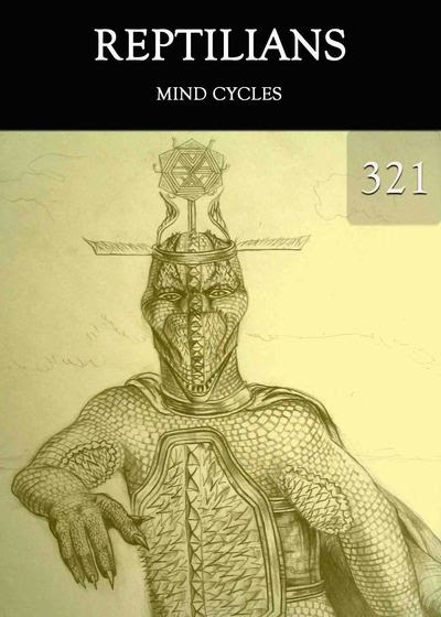 https://eqafe.com/p/mind-cycles-reptilians-part-321