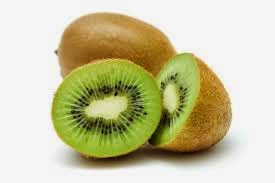 Health Benefits of Kiwis