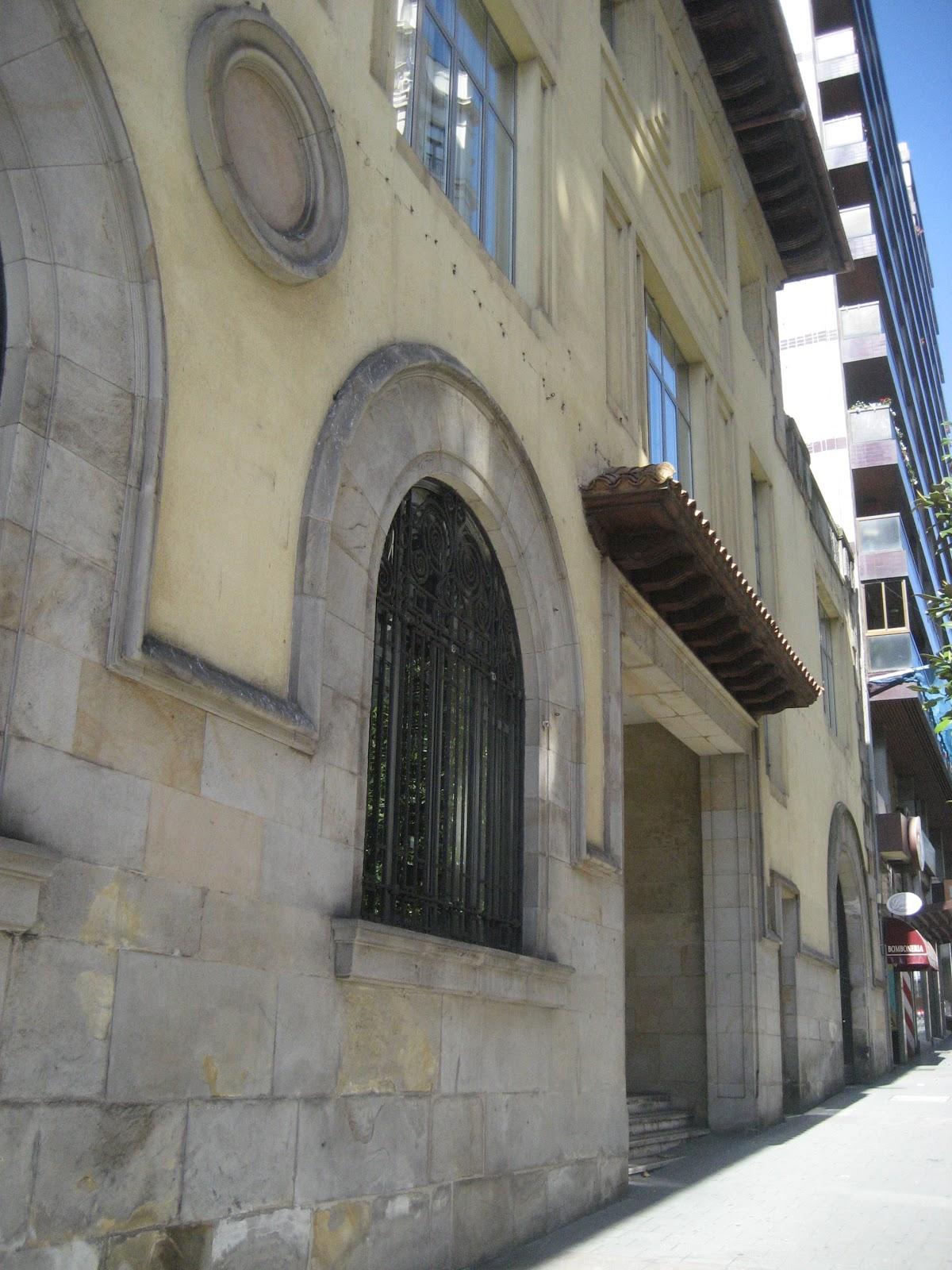 Arquitectura de gij n - Arquitectos en gijon ...