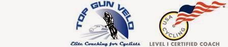 Top Gun Velo