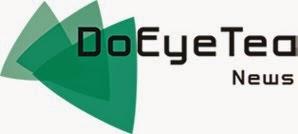 DoEyeTea News