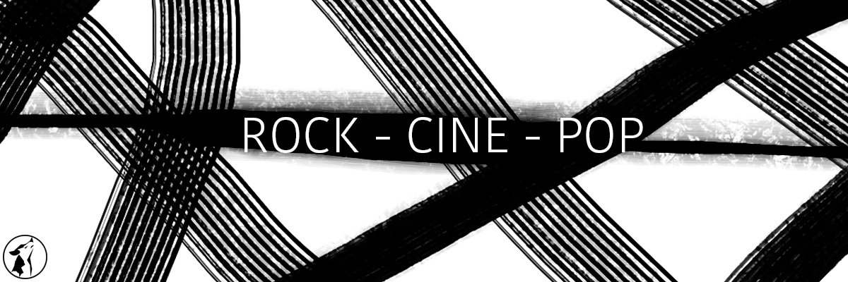 rock-cine-pop