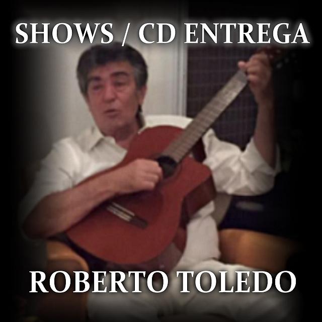 ROBERTO TOLEDO