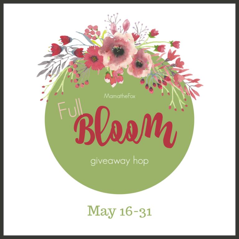 May 16-31