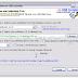 Linux live da penna usb