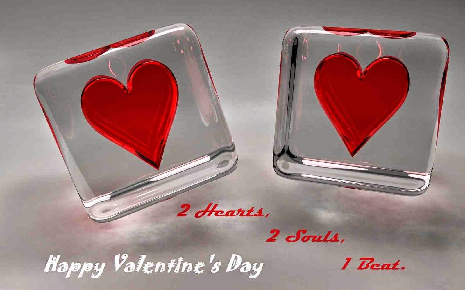 Free Love Poems And Quotes Real Love Quotes Urdu Poetry Shayari Love Sms Valentine Day Sms