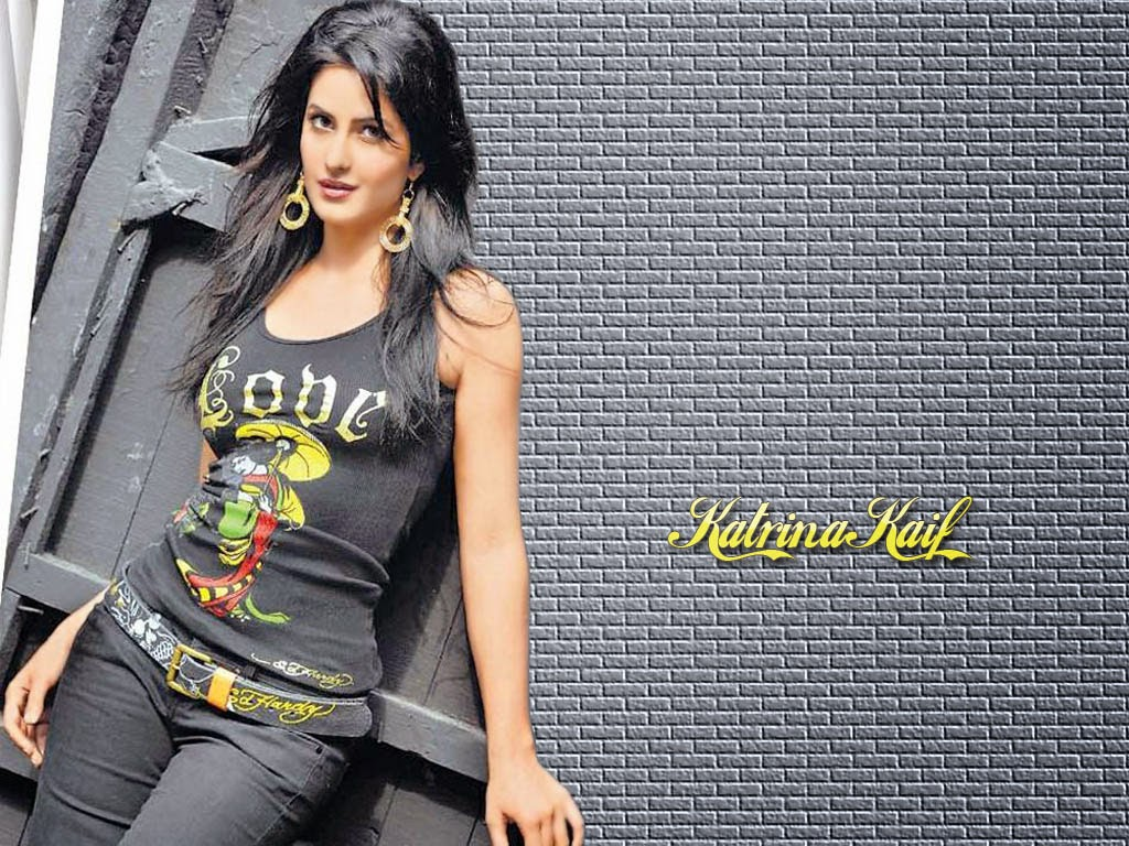 wallpaperszigy: katrina kaif full hd wallpapers