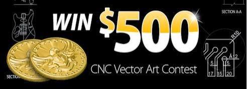 http://www.toolstoday.com/t-cnc-vector-pattern-contest.aspx