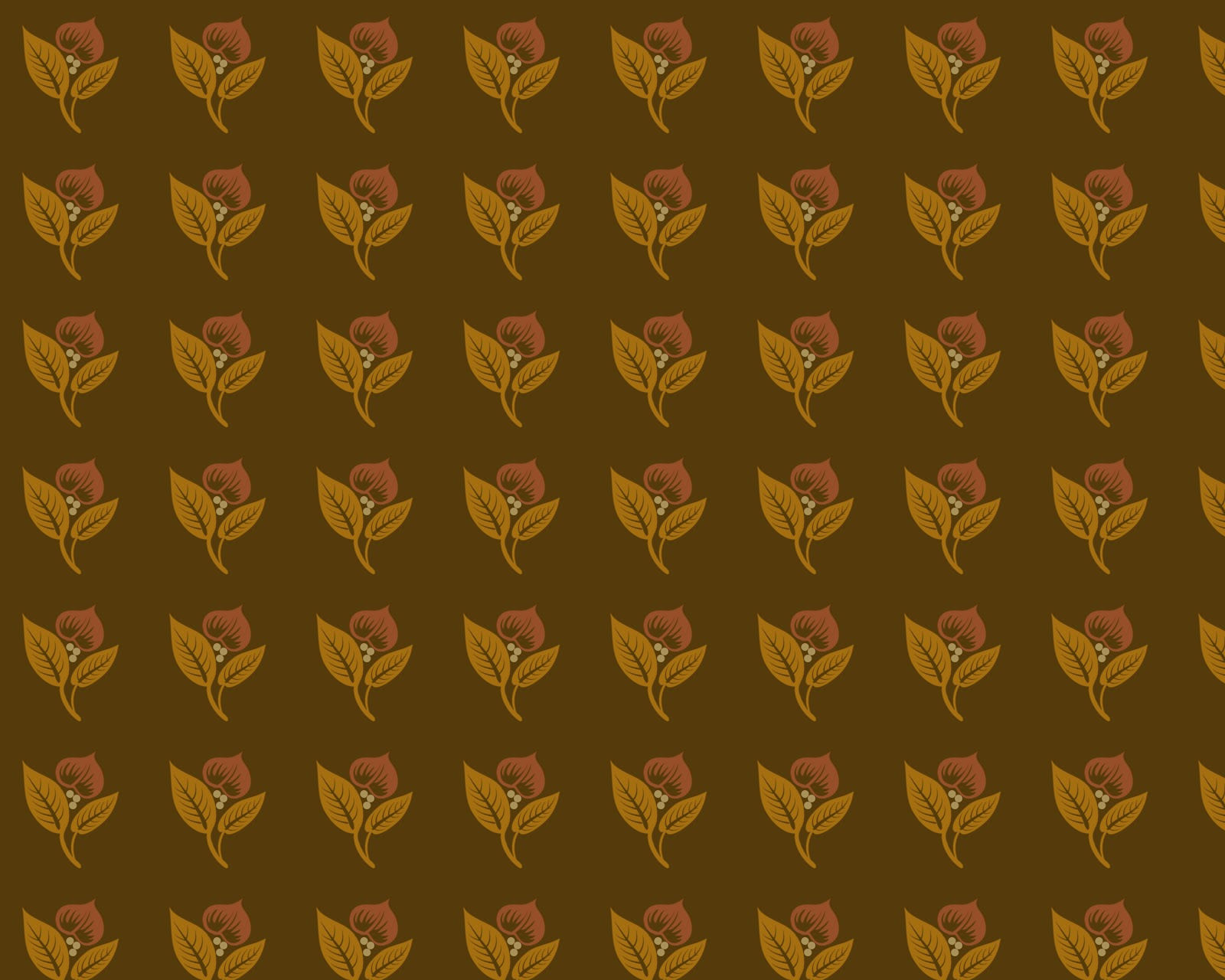 http://4.bp.blogspot.com/-phiJ257BHTI/UGw3akWLw9I/AAAAAAAAFuU/CR9MT_7H2ag/s1600/wallpaper+jill+19.jpg