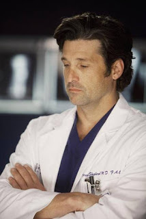127043732pre 480196454165602853 Assistir Greys Anatomy 9 Temporada Online Dublado | Legendado | Series Online