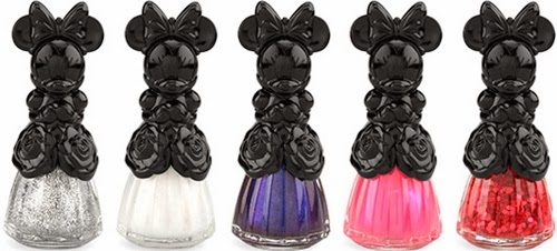 minnie mouse anna sui
