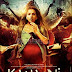 Bad start for char din ki chandni and kahaani on box office