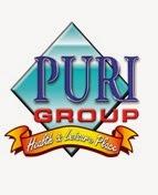 Lowongan Kerja Delta Puri Group Jakarta September 2014