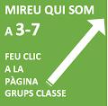 GRUPS CLASSE