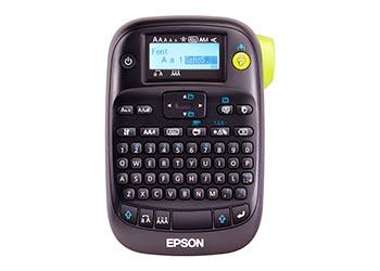 Epson LW-400 price