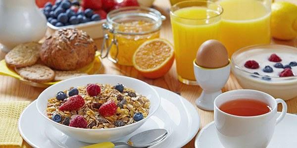 good breakfast, lose weight, healthy breakfast to lose weight, weight loss breakfast