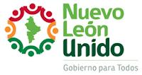 Nuevo Leon Unido