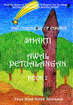 The Chronicle Of Enigma: Shakti - Awal Petualangan
