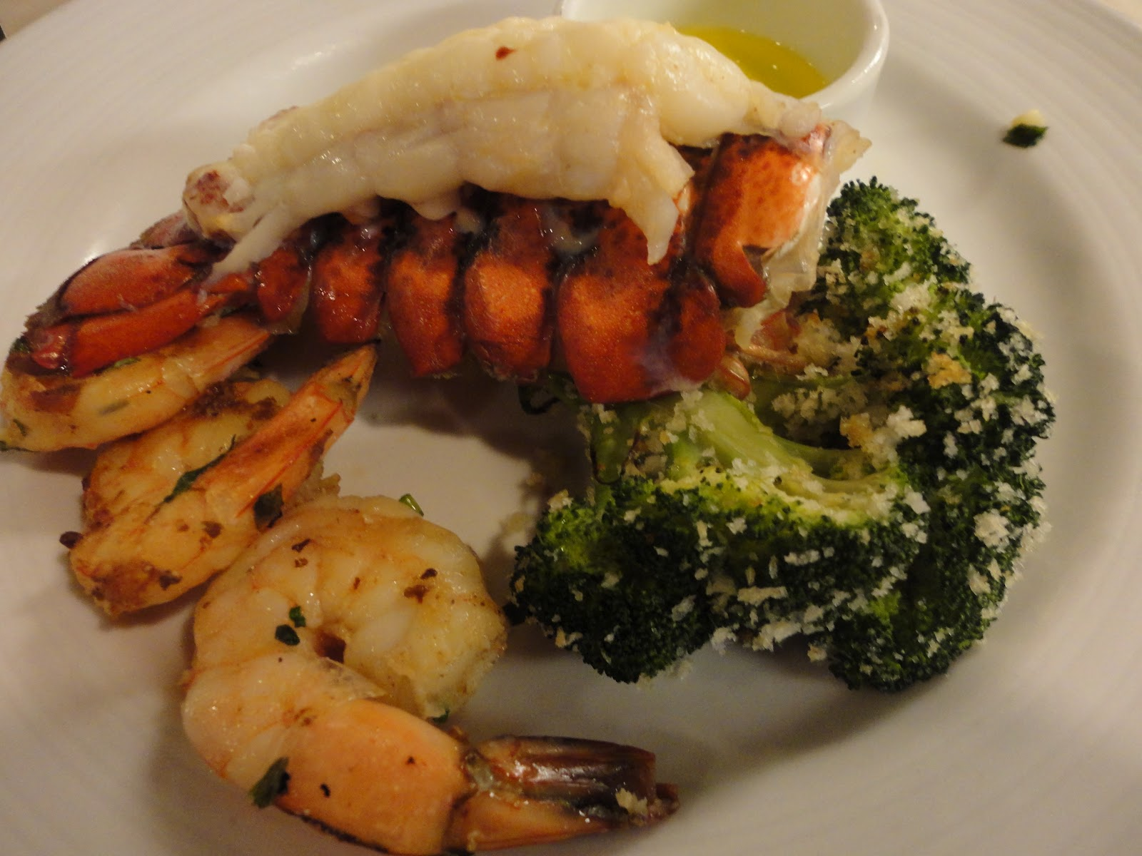 25 Facebook Carnival Bahamas Cruise Food Youmailr Com