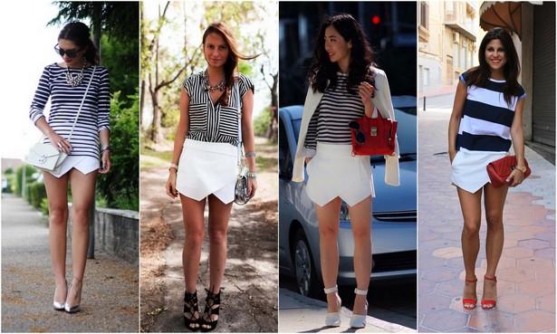 http://4.bp.blogspot.com/-phpPCXdgVRA/Ud2vlKd27nI/AAAAAAAAHrU/Q79V6Zvu1uQ/s1600/06-overdose-tendencia-shorts-saia-assimetrico.jpg