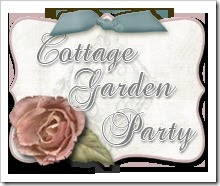 Fishtail Cottage Cottage Garden Party