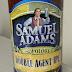 Drink Samuel Adams Double Agent IPL