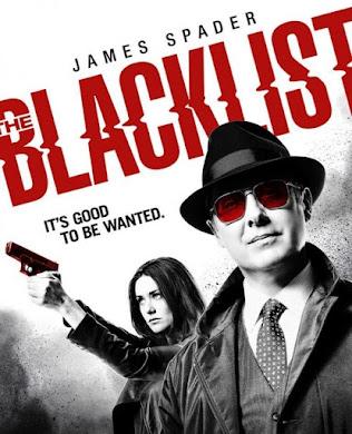 The Blacklist – 4X14 temporada 4 capitulo 14