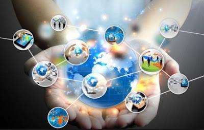 enis jenis komunikasi daring berdasarkan metode penyampaiannya  fungsi komunikasi daring  jenis komunikasi daring  pengertian komunikasi dalam jaringan  komponen pendukung komunikasi daring  jelaskan pengertian komunikasi daring  sebutkan pengertian komunikasi daring