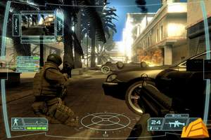 Ghost Recon-Screenshot-1