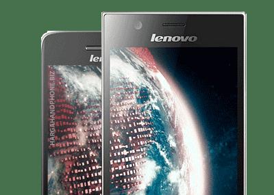 Gambar HP Lenovo