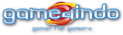 Game4Indo: Layanan Shopping Mall Online (Voucher Game Online)