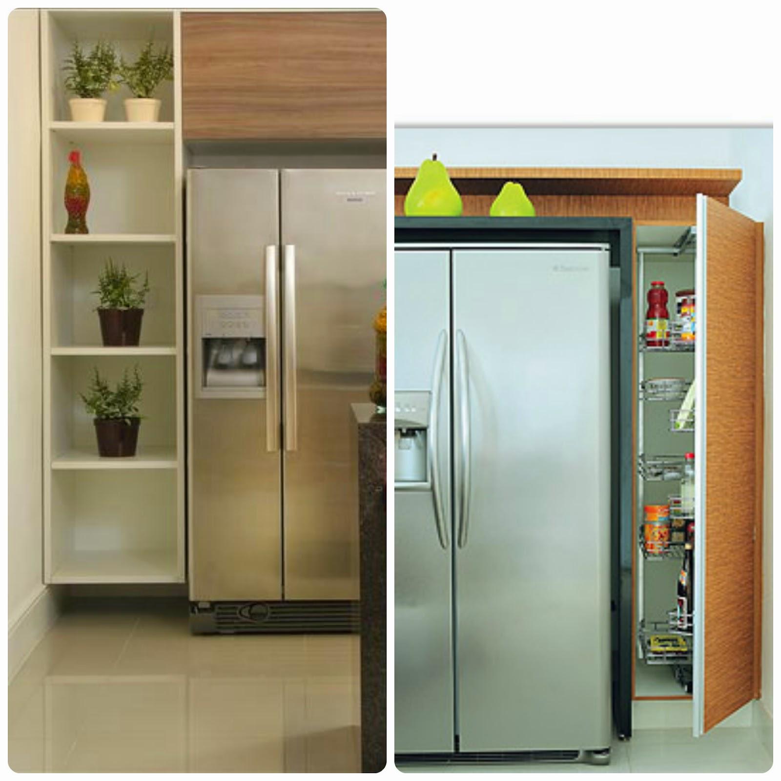 1600 1600 forward cozinhas jpg 1600 1600 cozinhas jpg see more #986633 1600 1600