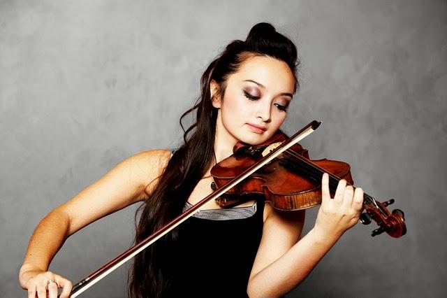Quanto costa un violino