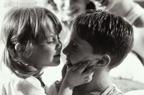 Frases de amor, siempre, lado, encanta, quererte.