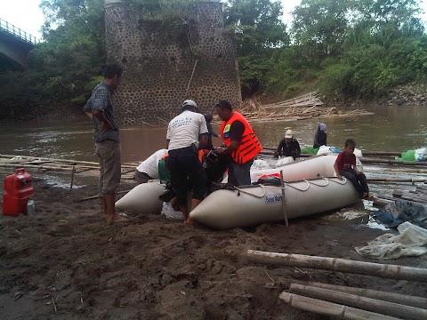 Wali Kota Ingatkan Warga Bengkulu tidak Konsumsi Air PDAM