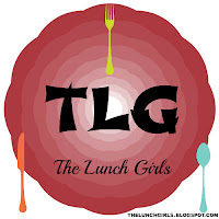 The Lunch Girls