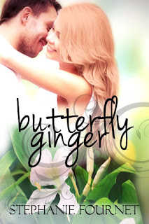 https://www.goodreads.com/book/show/26142830-butterfly-ginger?from_search=true&search_version=service