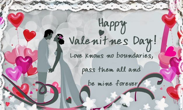 Valentines Day Quotes For Him In Spanish images free download – Happy Valentines Day Cards Spanish