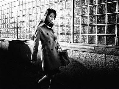 https://www.flickr.com/photos/tatsu001/11254627404/