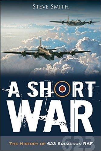 A Short War